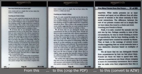 print pdf comments in margin